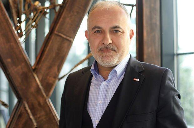 Kızılay Başkanı: Suriyelilerin yarısı dönmez