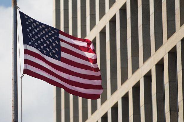ABD son dakika