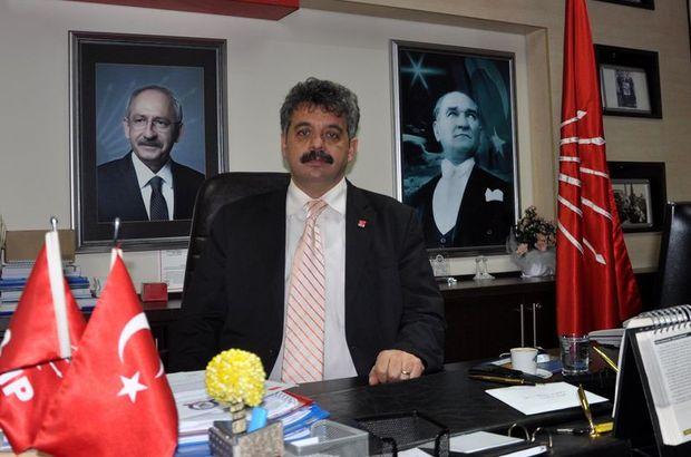 CHP PM üyesi hayatını kaybetti