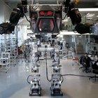 100 MİLYON DOLARLIK DEV ROBOT İÇİN KORKUTAN İDDİA!