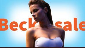 Kate Beckinsale filmleri