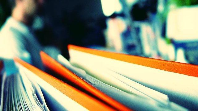 e Devlet miras sorgulama sayfası! Mirasçılık belgesi sorgulaması için... e-Devlet Giriş