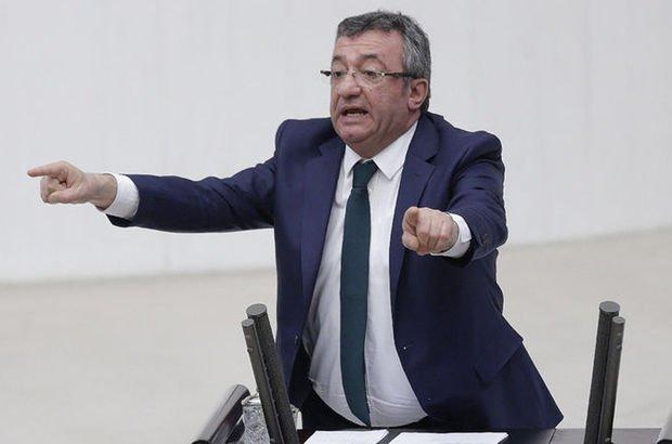 CHP'li Altay: İleri demokrasilerdeki ittifakı getirsinler imzayı atalım