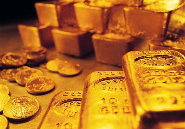 Altın fiyatları son dakika! Çeyrek altın ve gram altın fiyatları ne kadar? (7 Mart 2018)