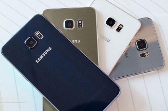 En iyi kameraya sahip akıllı telefon hangisi? Tüm zamanların en iyi kameraya sahip telefonları