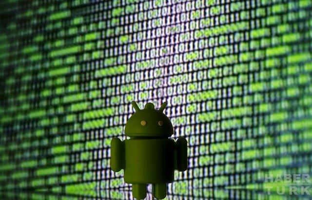 Çin'de üretilen telefonlara fabrikalarda virüs bulaştırılıyor!