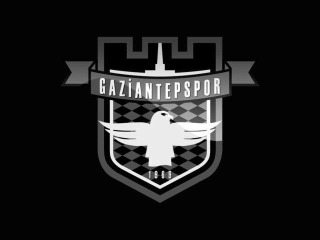 Gaziantepspor'da dev çöküş! Köklü kulüp 1. Lig'e veda etti! İşte Gaziantepspor'un sattığı oyuncular