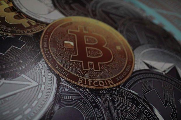Şeytanın aklına gelmezdi! Bitcoin çalmak için bunu yapıyorlar!