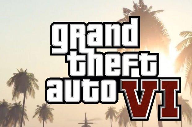 GTA VI GTA 6