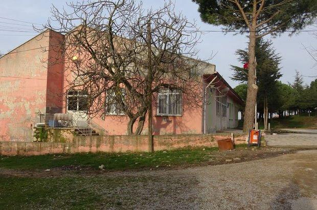 Balıkesirde ilkokul öğrencisinin ölümünde Mavi Balina iddiası 7