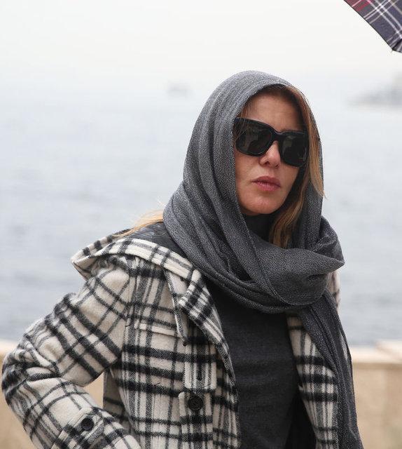 Yaşar Gaga son yolculuğuna uğurlanıyor - Yaşar Gaga kimdir? Magazin haberleri