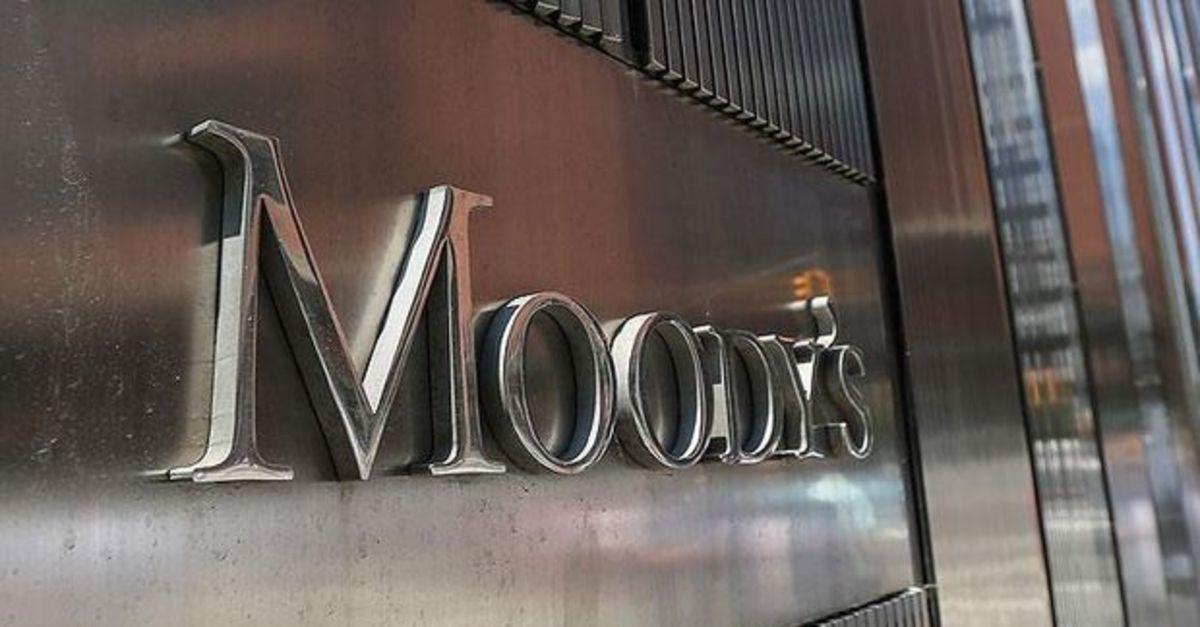 moodys cut chin bonds - 1200×627