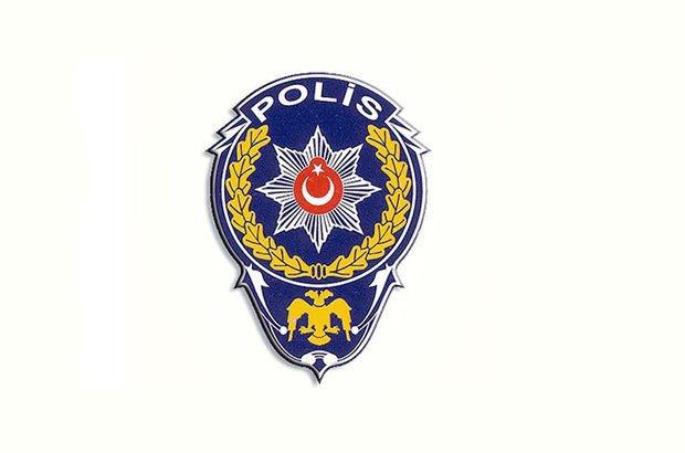"""Emniyet Genel Müdürlüğü'nden """"Polnet"""" açıklaması"""