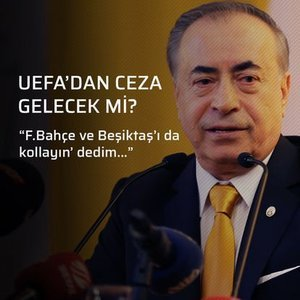 GOMİS VE RODRİGUES'İN FİYATI AÇIKLANDI!