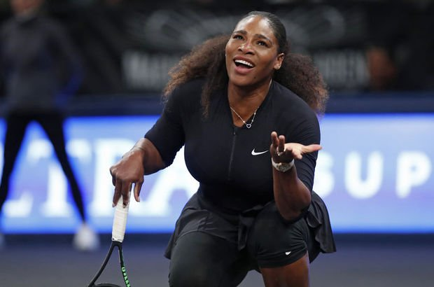 2019 yılında adından en çok söz ettiren kadın sporcular