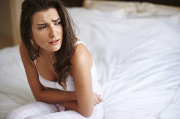 Kronik böbrek hastalığı kader değil