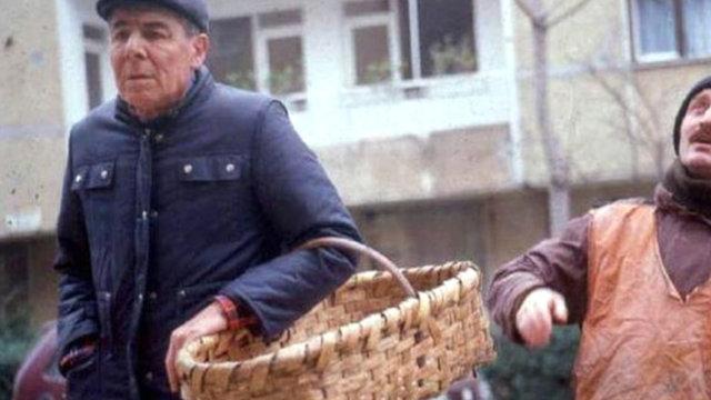 """""""Bizimkiler"""" dizisinin oyuncularına ne oldu? - Magazin haberleri"""