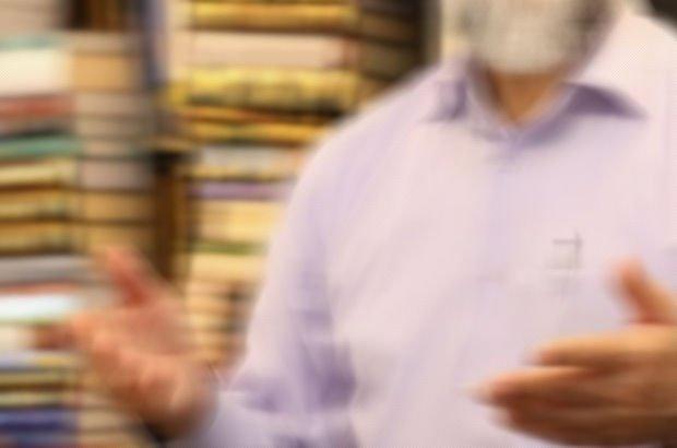 Recep Tayyip Erdoğan ilahiyatçılar Diyanet İşleri Başkanlığı