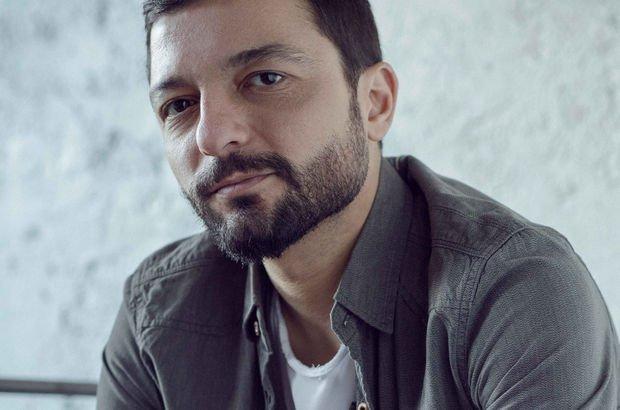 Mehmet Erdem'den 'Hara'