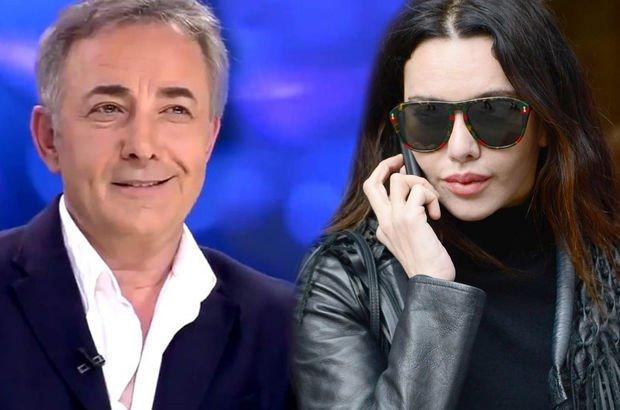 Hande Ataizi - Mehmet Aslantuğ - Hülya Avşar