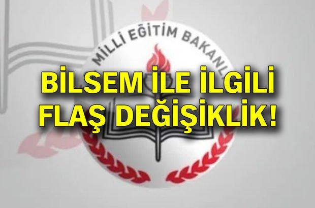 BİLSEM