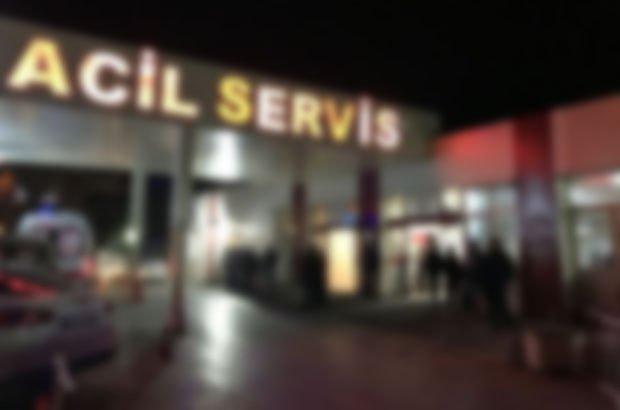Zonguldak Devrek