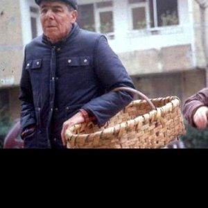 """""""DERİN ÜZÜNTÜMÜZÜ ANLATMAYA KELİMELER YETMİYOR..."""""""