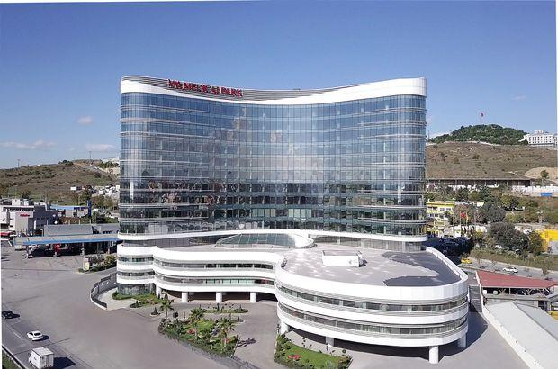 Pendik VM Medical Park; ile ilgili görsel sonucu