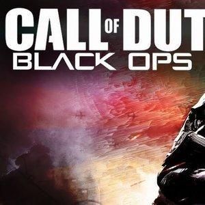 CALL OF DUTY: BLACK OPS 4 RESMEN DUYURULDU!