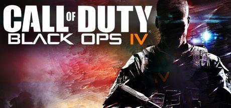 Call of Duty 4 ne zaman çıkacak, oyunun çıkış tarihi ve detayları belli oldu