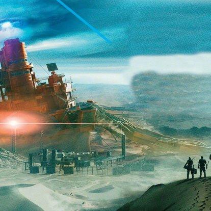 Metal Gear Survive, oyun