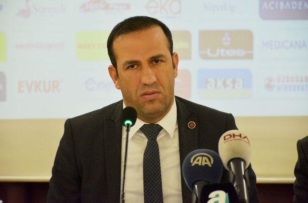Yeni Malatyaspor'dan Fenerbahçe açıklaması!