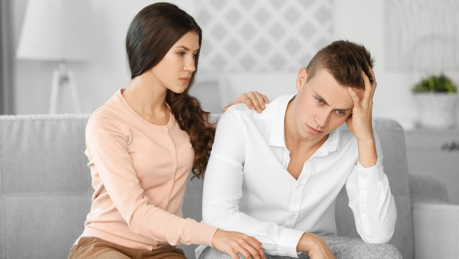 Erkeklerin sinsi hastalığı varikosel kısırlık yapar mı?