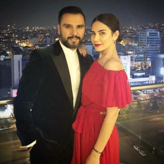Alişan: Karımın çalışmasını istemem - Magazin haberleri