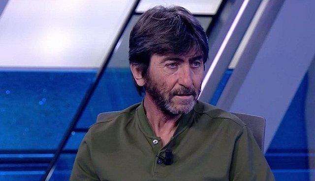 Rıdvan Dilmen'den Malatyaspor - Fenerbahçe maçı yorumu