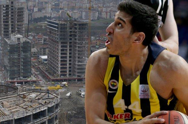 İstanbul Fikirtepe kentsel dönüşüm projesi Ahmet Duverioğlu