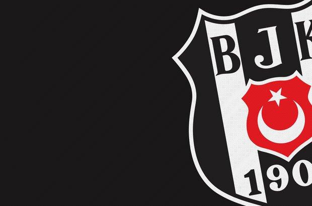 Beşiktaş RMK Marine: 71 - Ilan: 43