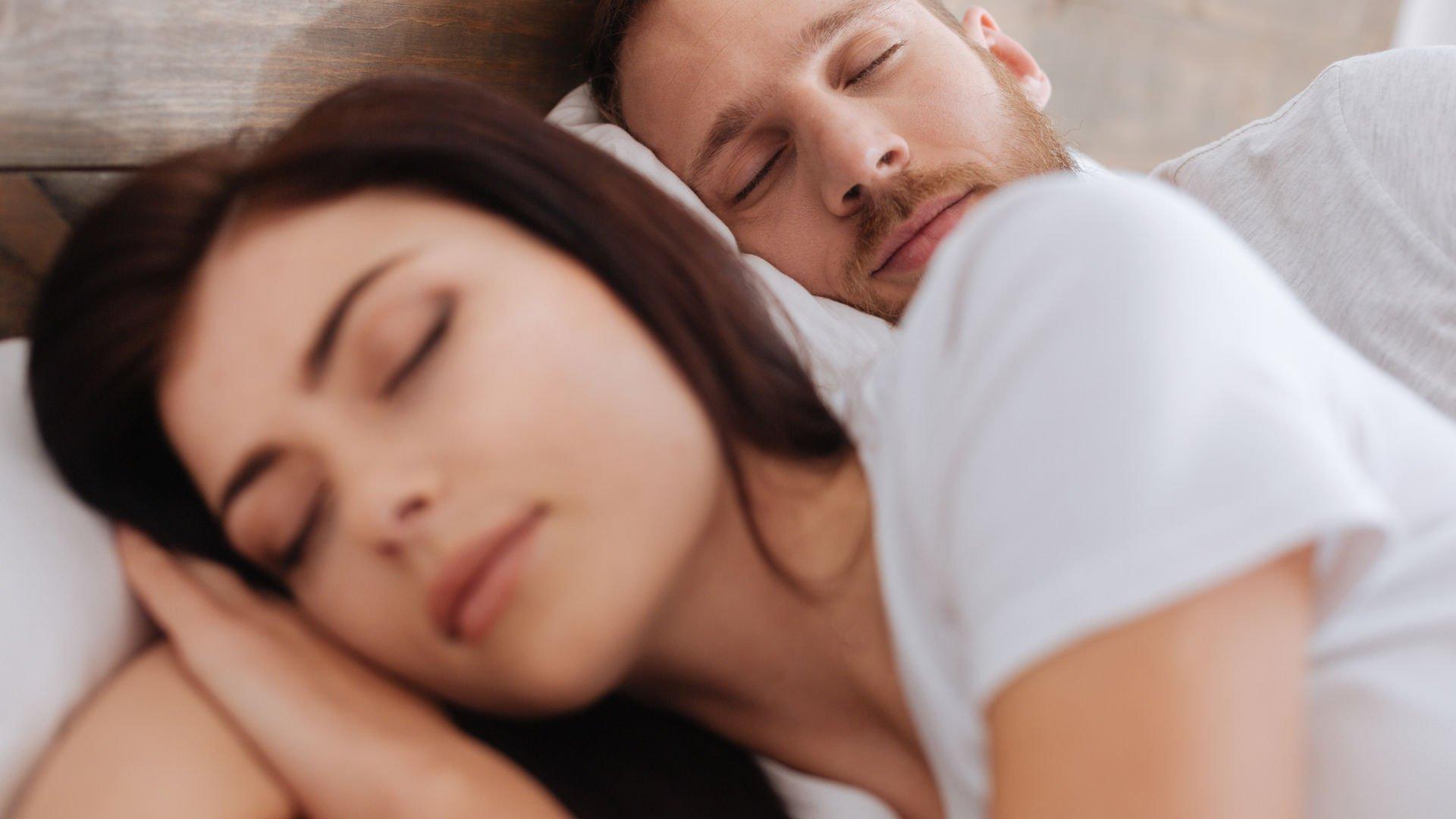 Uykusuzluk Sorununun Nedenleri