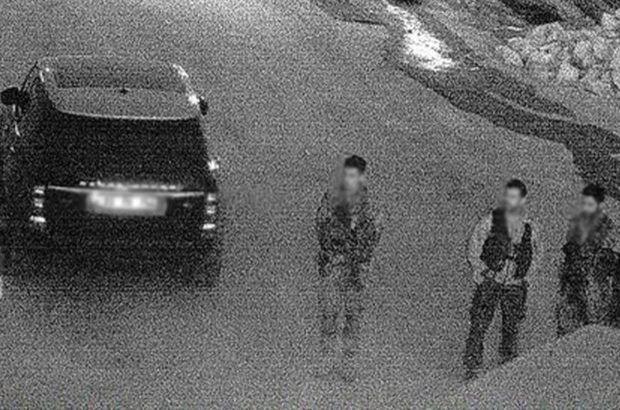 Karakolda 'yasak aşk işkencesi'! İşadamına hapis şoku