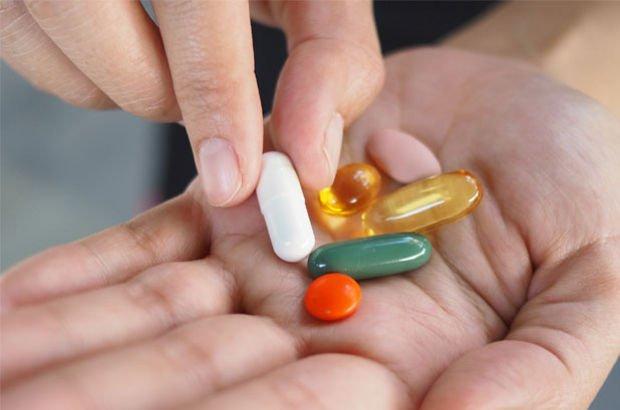 İlaç satışında yeni dönem mi başlıyor?