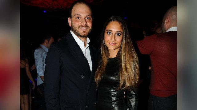 Reşat Balcıoğlu, Mina Başaran'ın bilinmeyenlerini anlattı - Magazin haberleri