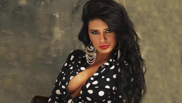 Ebru Polat'ın otel odasındaki teklifi neden reddettiği ortaya çıktı! Açıklama geldi - Magazin haberleri