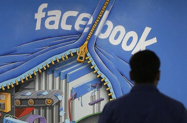 Facebook çalışanlarının maaşları nasıl belirleniyor?