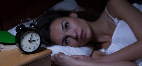 Gece kramplarının nedenleri nelerdir?