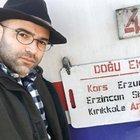 KLİP EKSPRESİ!