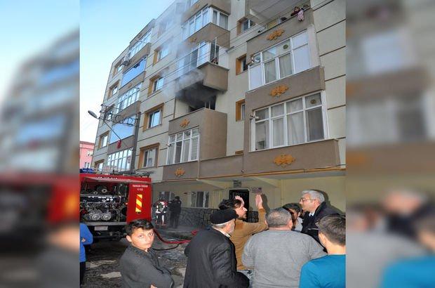 Bursa Karacabey