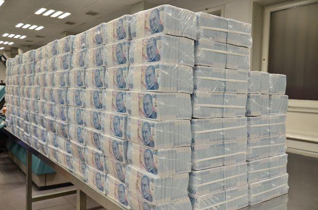 Devlet 140 milyar ödeyecek