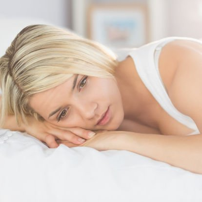 Kronik ağrının nedenleri