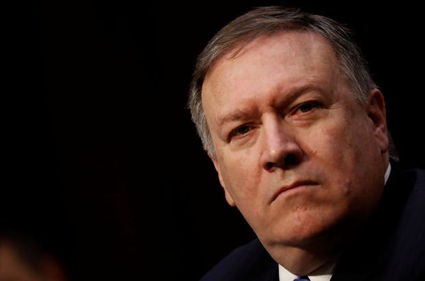ABD'nin yeni Dışişleri Bakanı ile ilgili bilmeniz gereken 5 gerçek!
