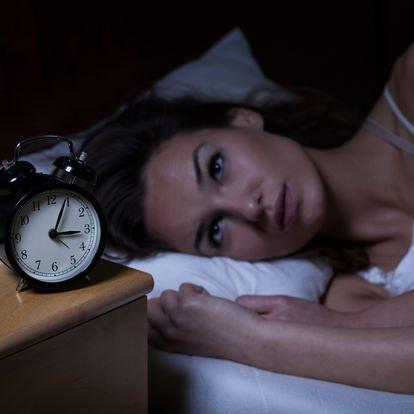 Gece krampları